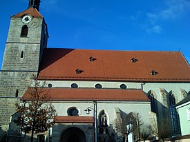 Hahnbach-church.JPG