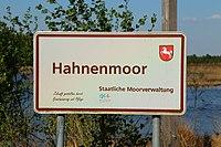 Hahnenmoor 01.JPG
