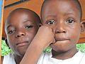 Haitian twins.jpg