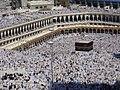 Hajj 2008 - Flickr - Al Jazeera English (6).jpg
