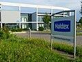 Haldex Heidelberg-Wieblingen.JPG