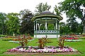 Halifax NS-02354 - Bandstand and Geometric Beds (28777734520).jpg