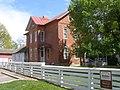Hall - Jewett House P5080639.jpg