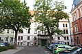 Halle (Saale), Große Brauhausstraße 16 20170718 001.jpg