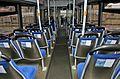 Hallo Norden kampagne - her fra busser i Finland.jpg