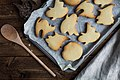 Halloween cookie tray (Unsplash).jpg