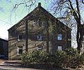 Haltern, Monument 49 Hofhaus Westruper Str.jpg
