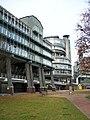Hamburg-Neustadt, Hamburg, Germany - panoramio (17).jpg