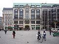 Hamburg Gänsemarkt 359-vd.jpg