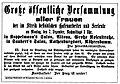 Hamburger Hafenarbeiterstreik 1896 97 Frauenversammlung.jpg