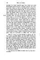 Hamburgische Kirchengeschichte (Adam von Bremen) 102.png
