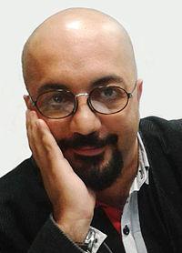 Hamidreza Namazi.jpg