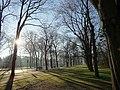 Hamm, Germany - panoramio (3827).jpg