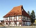 Hammenstedt Ratskrug 02.jpg
