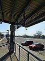 Hammond Station (26372380590).jpg