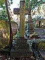 Hampstead Additional Burial Ground 20201026 081830 (50532618271).jpg