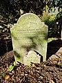 Hampstead Additional Burial Ground 20201026 084634 (50532620402).jpg