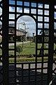 Hanbury Hall - geograph.org.uk - 738485.jpg