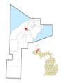 Hancock, Michigan location2.png