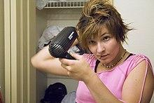 Hair Dryer Wikipedia