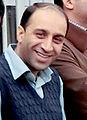 Hanif Ebrahimi.jpg