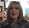 Hank Phillippi Ryan at Hopkinton Library.jpg