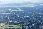 Hannover -Luftaufnahmen- 2014 by-RaBoe 04.jpg