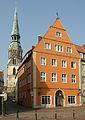 Hannover Kreuzstrasse 1.jpg