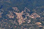 Hannover Rom -Luftaufnahmen- 2014 by-RaBoe 120.jpg