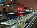 Hanoi train station from trackside.jpg
