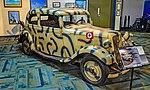 Hanomag-Kourier Staff Car WH60699 (43190900455).jpg