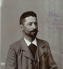 Hans Peder Pedersen-Dan 1859-1939.jpg