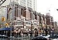 Hanson Place Central United Methodist Church Brooklyn NY assorted photos near Fulton Street 21 church.jpg