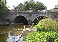 Hanwell Bridge - geograph.org.uk - 205126.jpg