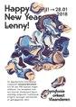 Happy New Year Lenny ! (programmaboekje).pdf