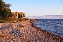 Hara Bay in Suurpea.jpg