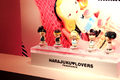 Harajuku Lovers perfume display 2010.png