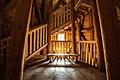 Haralanharjun näkötornilta 10 - panoramio.jpg