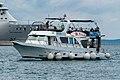 Harbour, Split (P1080866).jpg