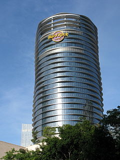 Hard Rock Hotel Macau 2009.jpg