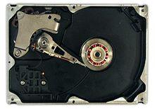 دیسک سخت 2