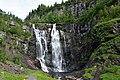 Hardangerfjord in a Nutshell (35) (36486648135).jpg