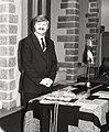 Hardo Aasmäe, linnapea 1991.jpg