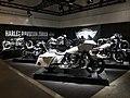 Harley Davidson (Zurich Auto show) 02.jpg