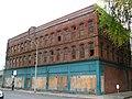 Harlow Block - Portland Oregon.jpg