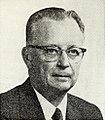 Harold Bright Maynard.jpg