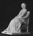 HarrietMartineau byAnneWhitney.png