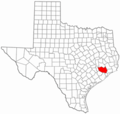 Harris County Texas.png