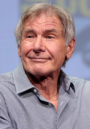 Harrison Ford 2017.jpg