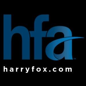 Harry Fox Agency - Image: Harry Fox Agency
